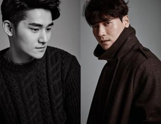 Park-Joo-Hyun-Kim-Jong-Moon